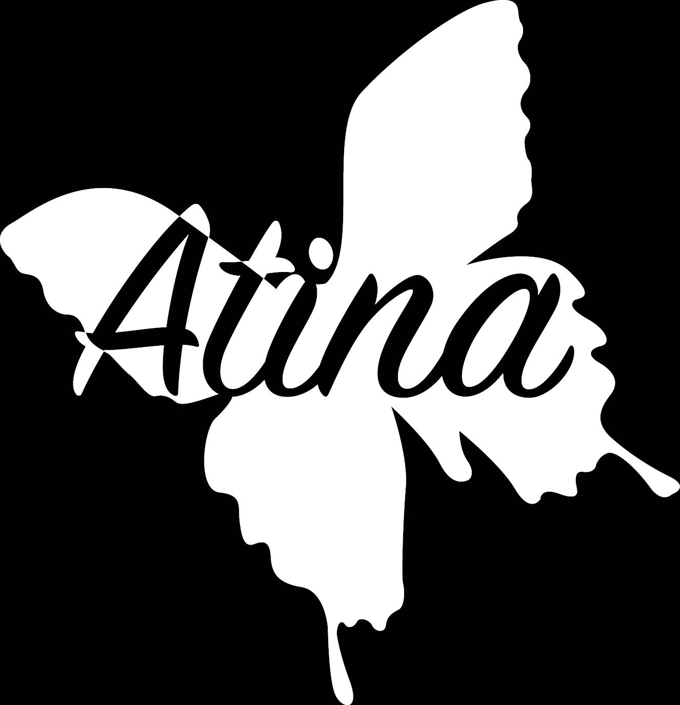 Atina Praktijk